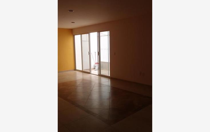 Foto de casa en venta en  200, colinas del cimatario, querétaro, querétaro, 1739722 No. 06