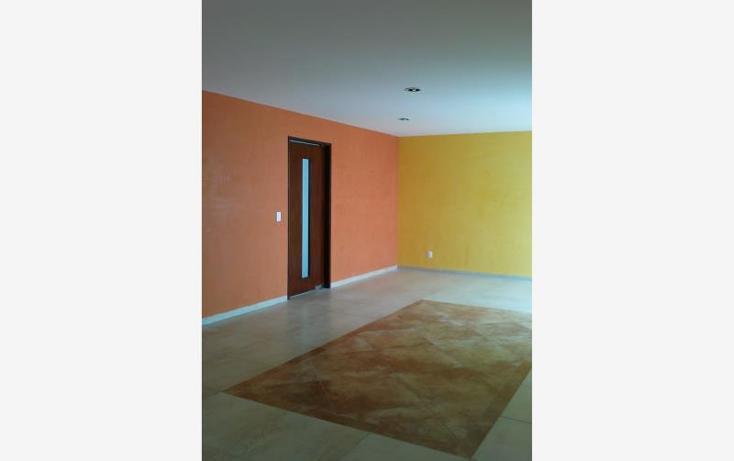 Foto de casa en venta en  200, colinas del cimatario, querétaro, querétaro, 1739722 No. 07