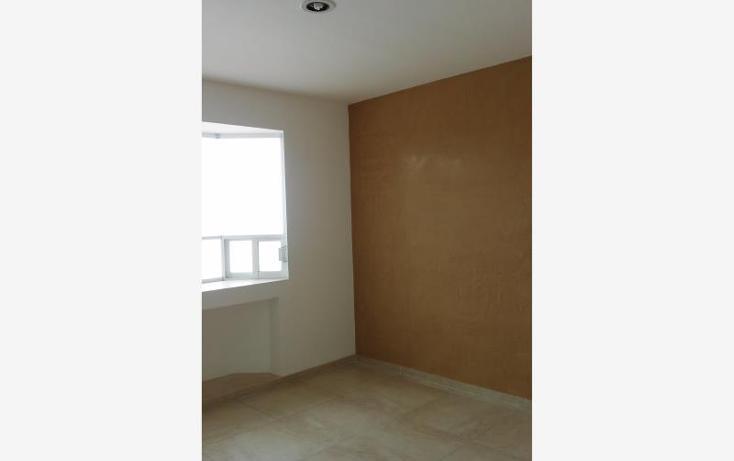 Foto de casa en venta en  200, colinas del cimatario, querétaro, querétaro, 1739722 No. 08