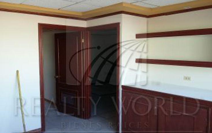 Foto de oficina en renta en 200, contry, monterrey, nuevo león, 1570529 no 01