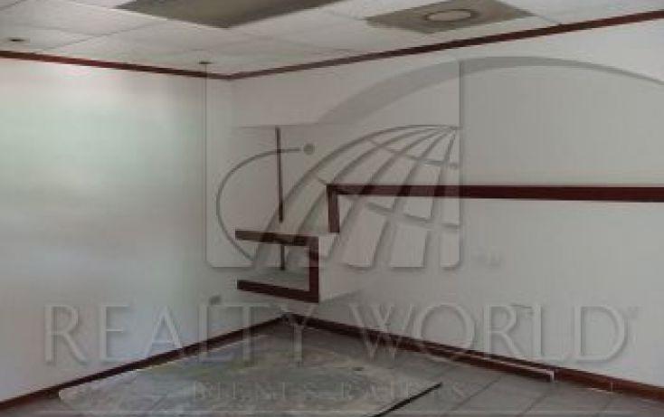 Foto de oficina en renta en 200, contry, monterrey, nuevo león, 1570529 no 03