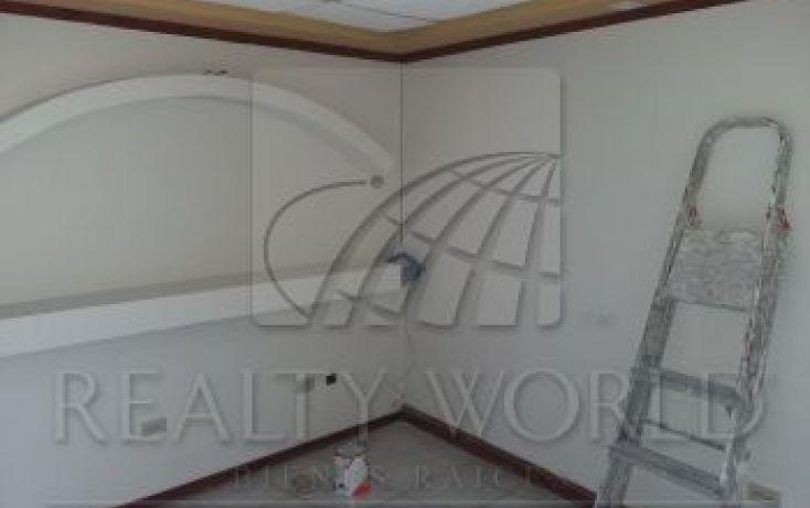 Foto de oficina en renta en 200, contry, monterrey, nuevo león, 1570529 no 04