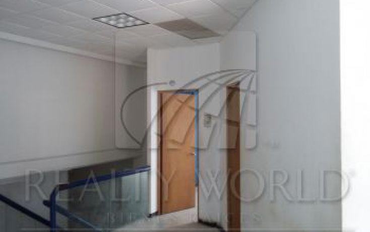 Foto de oficina en renta en 200, contry tesoro, monterrey, nuevo león, 1217533 no 02