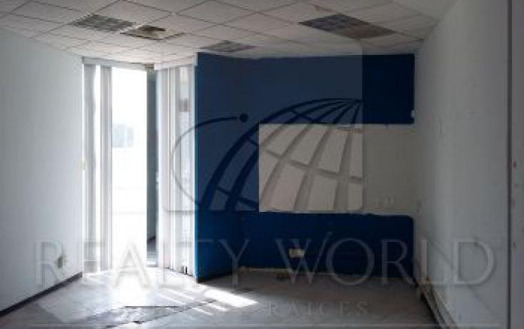 Foto de oficina en renta en 200, contry tesoro, monterrey, nuevo león, 1217533 no 08