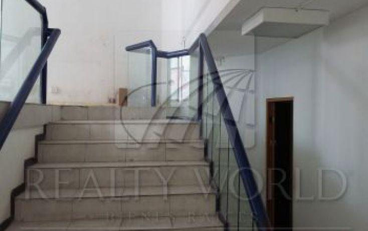 Foto de oficina en renta en 200, contry tesoro, monterrey, nuevo león, 1217533 no 09
