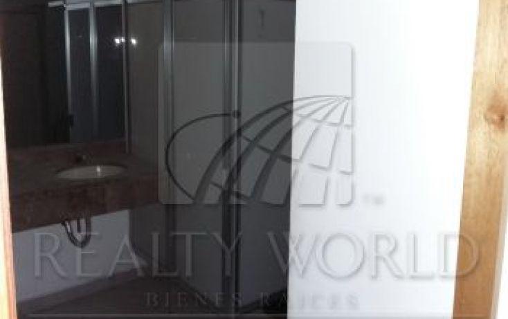 Foto de oficina en renta en 200, contry tesoro, monterrey, nuevo león, 1217533 no 13