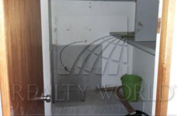 Foto de oficina en renta en 200, contry tesoro, monterrey, nuevo león, 1217533 no 14