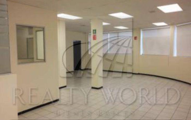 Foto de oficina en renta en 200, del prado, monterrey, nuevo león, 1716844 no 02