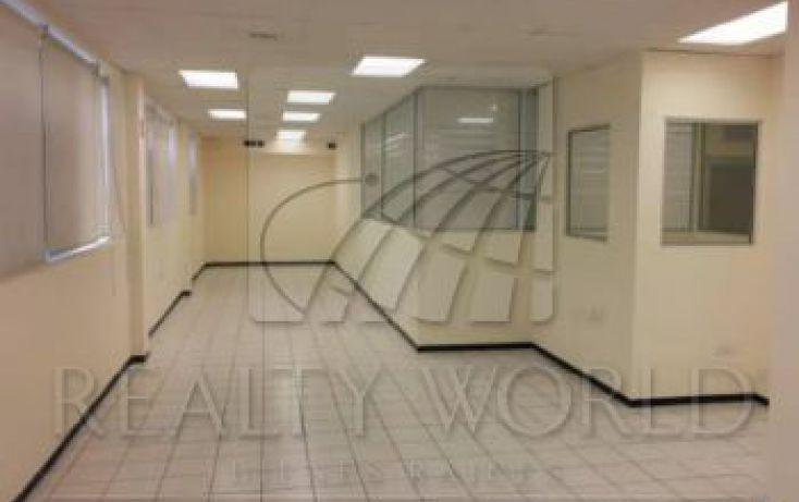 Foto de oficina en renta en 200, del prado, monterrey, nuevo león, 1716844 no 03