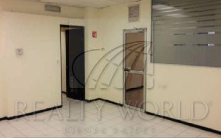 Foto de oficina en renta en 200, del prado, monterrey, nuevo león, 1716844 no 05
