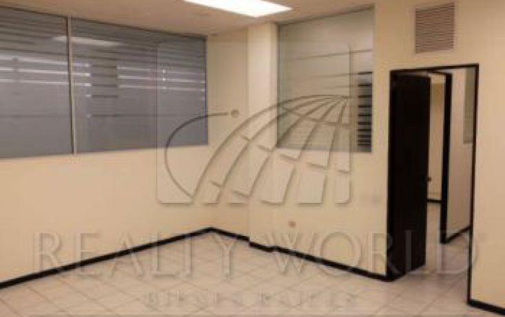 Foto de oficina en renta en 200, del prado, monterrey, nuevo león, 1716844 no 06