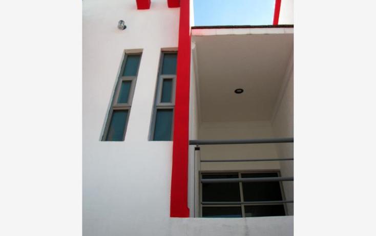Foto de casa en venta en  200, deportiva, zinacantepec, m?xico, 2007662 No. 04