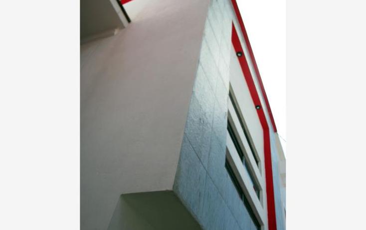 Foto de casa en venta en  200, deportiva, zinacantepec, m?xico, 2007662 No. 05