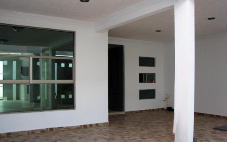 Foto de casa en venta en  200, deportiva, zinacantepec, m?xico, 2007662 No. 06