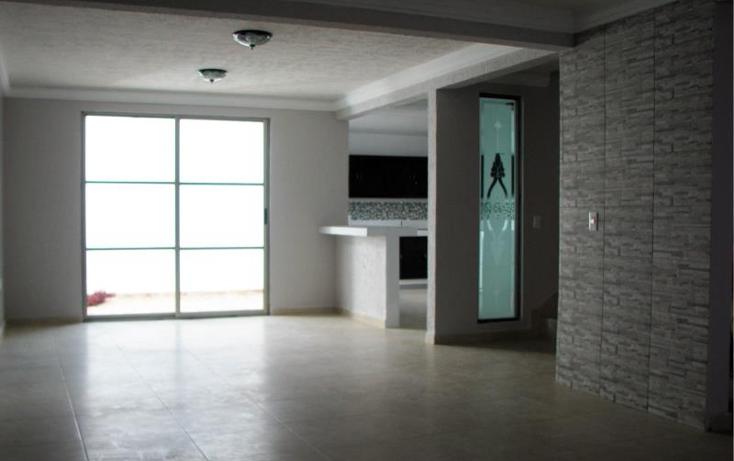 Foto de casa en venta en  200, deportiva, zinacantepec, m?xico, 2007662 No. 07
