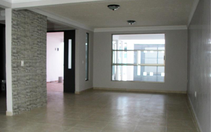 Foto de casa en venta en  200, deportiva, zinacantepec, m?xico, 2007662 No. 08