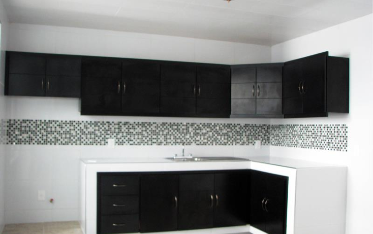 Foto de casa en venta en  200, deportiva, zinacantepec, m?xico, 2007662 No. 09