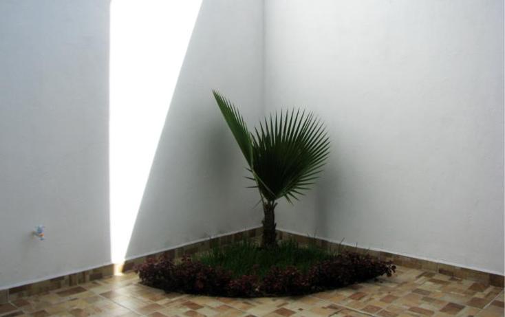 Foto de casa en venta en  200, deportiva, zinacantepec, m?xico, 2007662 No. 11