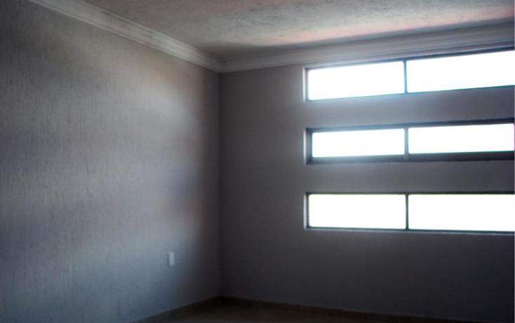 Foto de casa en venta en  200, deportiva, zinacantepec, m?xico, 2007662 No. 13