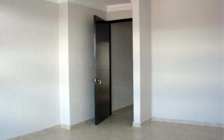 Foto de casa en venta en  200, deportiva, zinacantepec, m?xico, 2007662 No. 14
