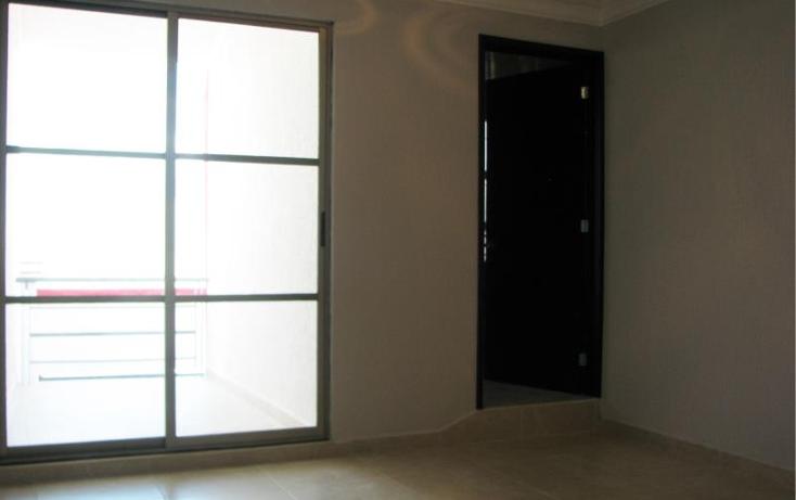 Foto de casa en venta en  200, deportiva, zinacantepec, m?xico, 2007662 No. 15