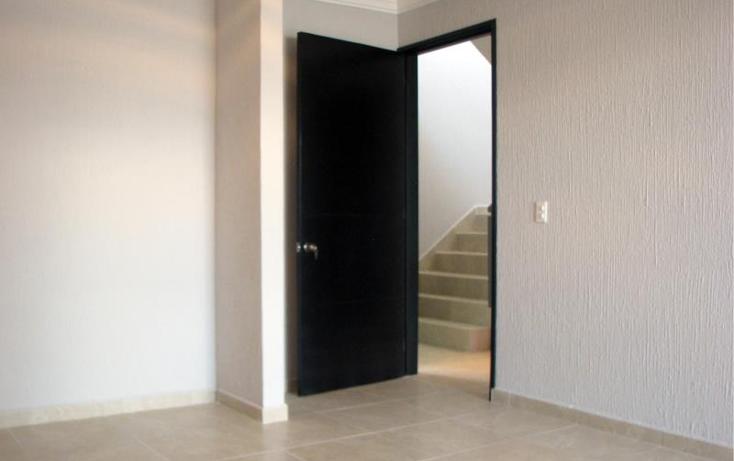 Foto de casa en venta en  200, deportiva, zinacantepec, m?xico, 2007662 No. 16