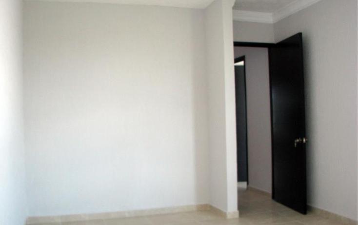 Foto de casa en venta en  200, deportiva, zinacantepec, m?xico, 2007662 No. 18