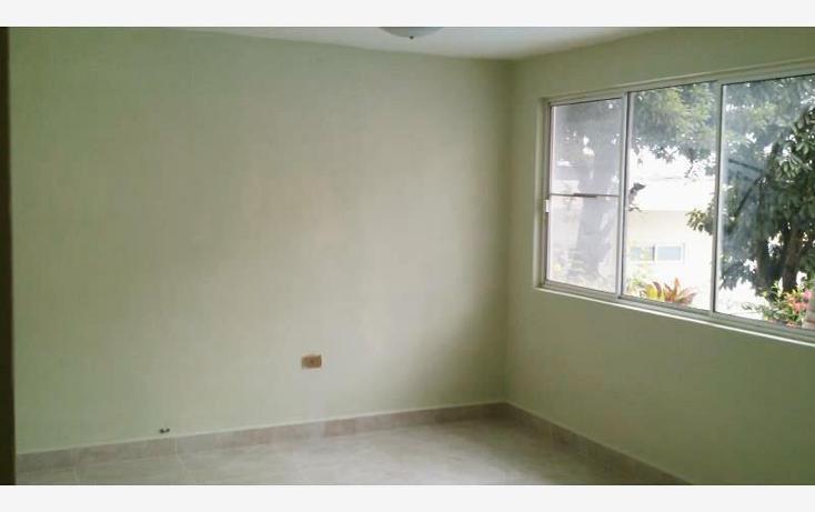 Foto de casa en venta en  200, el dorado, boca del r?o, veracruz de ignacio de la llave, 1536712 No. 03