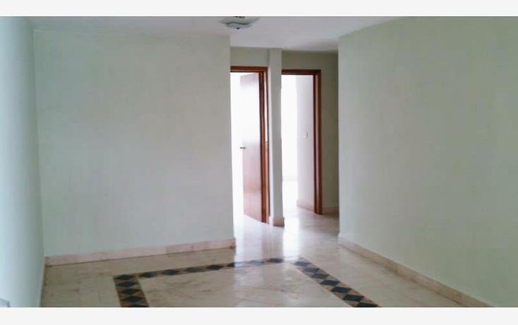 Foto de casa en venta en  200, el dorado, boca del r?o, veracruz de ignacio de la llave, 1536712 No. 04