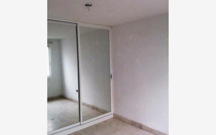 Foto de casa en venta en  200, el dorado, boca del r?o, veracruz de ignacio de la llave, 1536712 No. 05