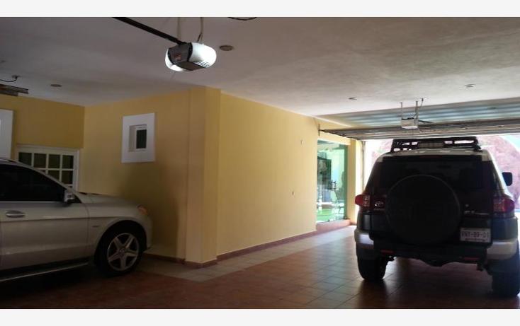 Foto de casa en venta en  200, el dorado, mazatl?n, sinaloa, 1622900 No. 03