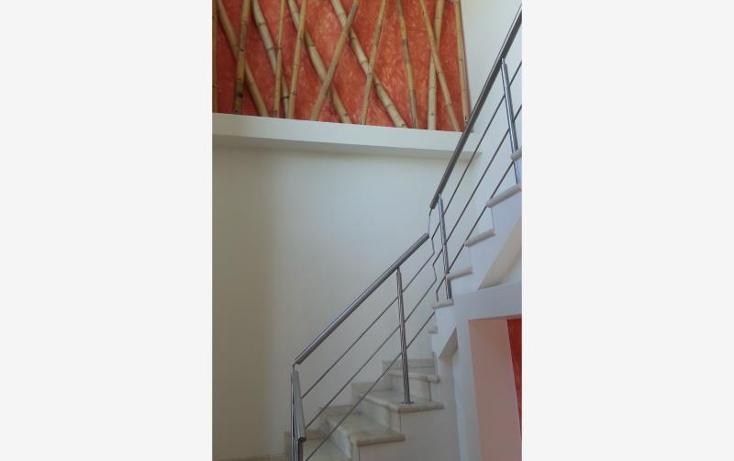 Foto de casa en venta en  200, el dorado, mazatl?n, sinaloa, 1622900 No. 07
