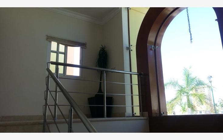 Foto de casa en venta en  200, el dorado, mazatl?n, sinaloa, 1622900 No. 08