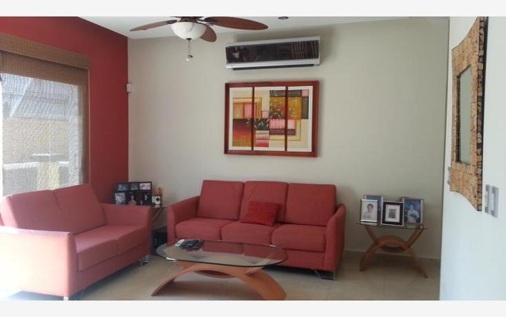 Foto de casa en venta en  200, el dorado, mazatl?n, sinaloa, 1622900 No. 10