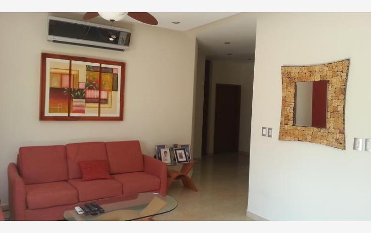 Foto de casa en venta en  200, el dorado, mazatl?n, sinaloa, 1622900 No. 14