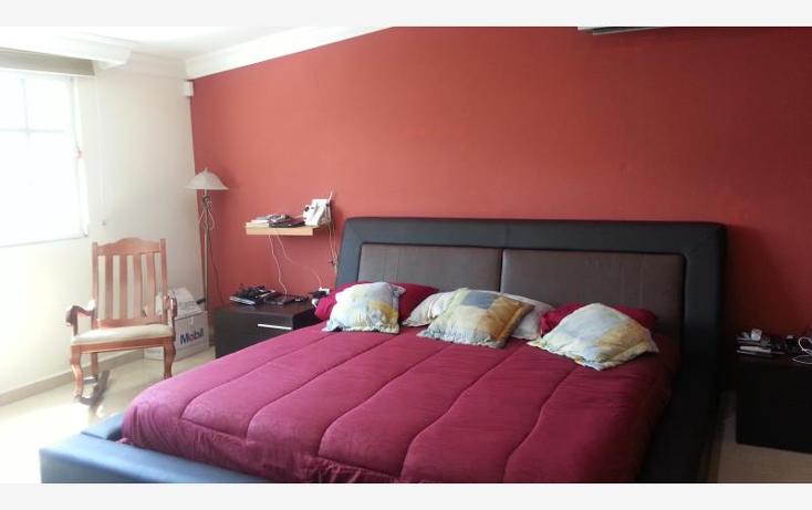 Foto de casa en venta en  200, el dorado, mazatl?n, sinaloa, 1622900 No. 16