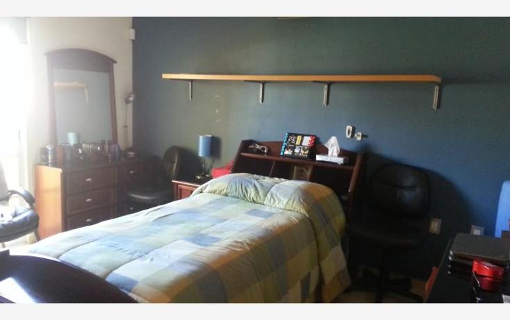 Foto de casa en venta en  200, el dorado, mazatl?n, sinaloa, 1622900 No. 17