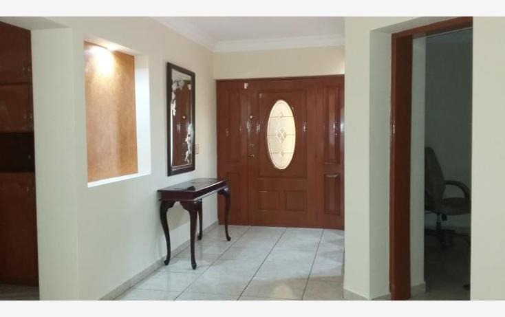 Foto de casa en venta en  200, el dorado, mazatl?n, sinaloa, 1622900 No. 25