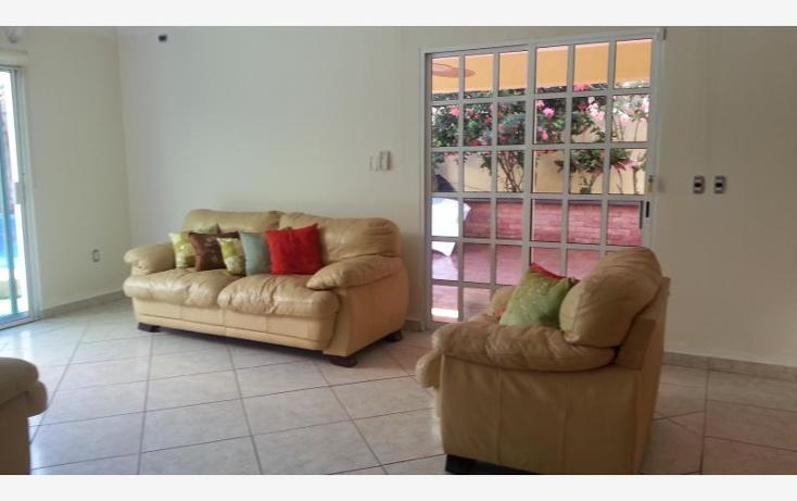 Foto de casa en venta en  200, el dorado, mazatl?n, sinaloa, 1622900 No. 27