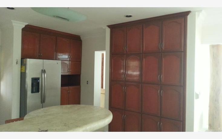 Foto de casa en venta en  200, el dorado, mazatl?n, sinaloa, 1622900 No. 29