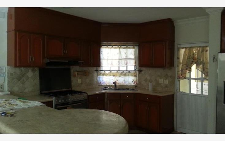 Foto de casa en venta en  200, el dorado, mazatl?n, sinaloa, 1622900 No. 30