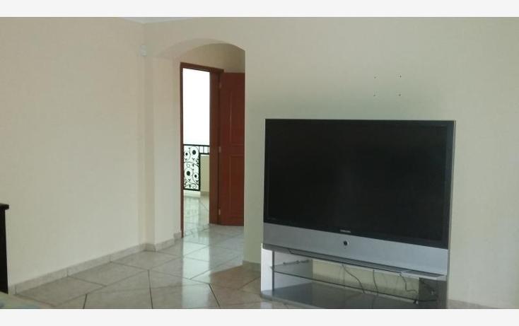 Foto de casa en venta en  200, el dorado, mazatl?n, sinaloa, 1622900 No. 34