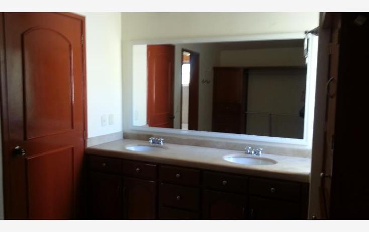 Foto de casa en venta en  200, el dorado, mazatl?n, sinaloa, 1622900 No. 38
