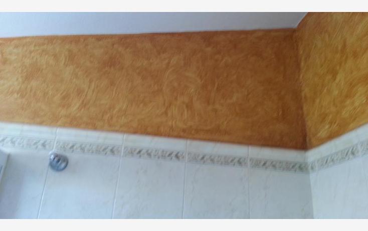 Foto de casa en venta en  200, el dorado, mazatl?n, sinaloa, 1622900 No. 41