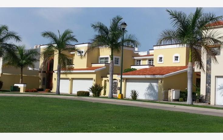 Foto de casa en venta en  200, el dorado, mazatl?n, sinaloa, 1622900 No. 45
