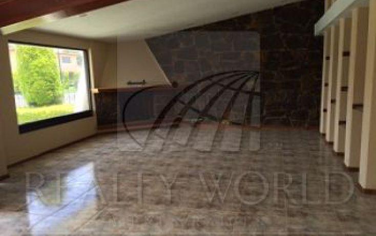 Foto de casa en venta en 200, el hipico, metepec, estado de méxico, 997131 no 02