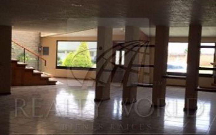 Foto de casa en venta en 200, el hipico, metepec, estado de méxico, 997131 no 03