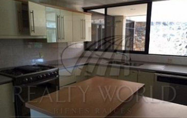 Foto de casa en venta en 200, el hipico, metepec, estado de méxico, 997131 no 04