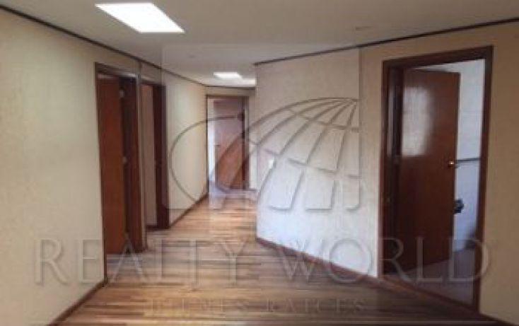 Foto de casa en venta en 200, el hipico, metepec, estado de méxico, 997131 no 05