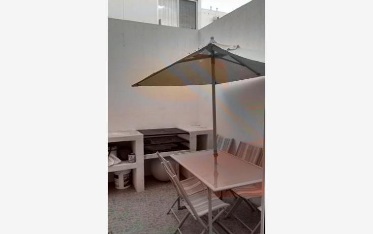 Foto de casa en venta en  200, el mirador, el marqués, querétaro, 1726342 No. 08